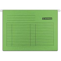 dosar-suspendabil-cu-eticheta-bagheta-metalica-carton-230g-mp-5-buc-set-donau-verde