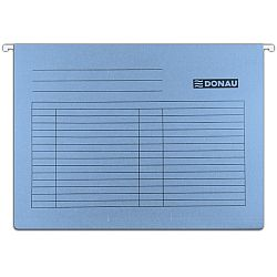 dosar-suspendabil-cu-eticheta-bagheta-metalica-carton-230g-mp-5-buc-set-donau-albastru