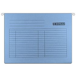 dosar-suspendabil-cu-eticheta-bagheta-metalica-carton-230g-mp-donau-albastru