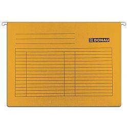 dosar-suspendabil-cu-eticheta-bagheta-metalica-carton-230g-mp-5-buc-set-donau-orange