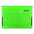 dosar-suspendabil-cu-burduf-si-eticheta-bagheta-metalica-5-buc-set-donau-verde