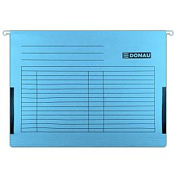 dosar-suspendabil-cu-burduf-si-eticheta-bagheta-metalica-5-buc-set-donau-albastru