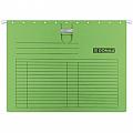 dosar-suspendabil-cu-sina-carton-230g-mp-bagheta-metalica-5-buc-set-donau-verde