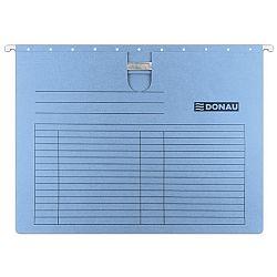 dosar-suspendabil-cu-sina-carton-230g-mp-bagheta-metalica-5-buc-set-donau-albastru