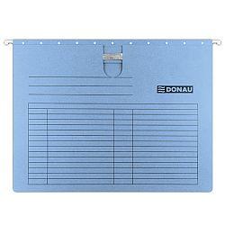 dosar-suspendabil-cu-sina-carton-230g-mp-bagheta-metalica-donau-albastru