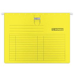 dosar-suspendabil-cu-sina-carton-230g-mp-bagheta-metalica-donau-galben