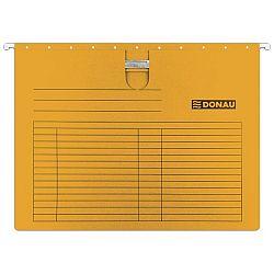 dosar-suspendabil-cu-sina-carton-230g-mp-bagheta-metalica-5-buc-set-donau-orange