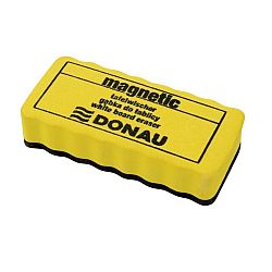 burete-magnetic-pentru-tabla-alba-de-scris-donau