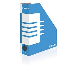 suport-vertical-pentru-documente-a4-8-cm-latime-din-carton-donau-albastru