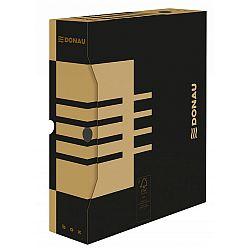 cutie-arhivare-80-mm-donau-maro