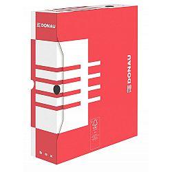 cutie-arhivare-80-mm-donau-rosu
