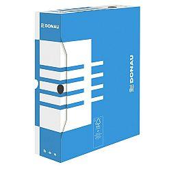 cutie-arhivare-80-mm-donau-albastru