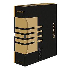 cutie-arhivare-100-mm-donau-maro