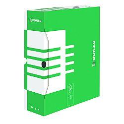 cutie-arhivare-100-mm-donau-verde