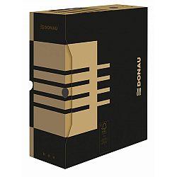 cutie-arhivare-120-mm-donau-maro