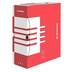 cutie-arhivare-120-mm-donau-rosu