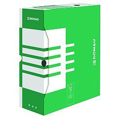 cutie-arhivare-120-mm-donau-verde