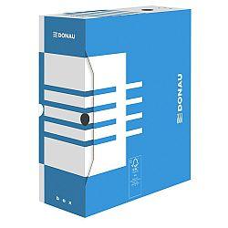 cutie-arhivare-120-mm-donau-albastru