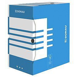cutie-arhivare-155-mm-carton-390gsm-donau-albastru-alb
