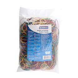 elastice-pentru-bani-500-gr-d-57-x-1-5-mm-donau-culori-asortate