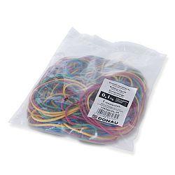 elastice-pentru-bani-100-gr-d-57-x-1-5-mm-donau-culori-asortate
