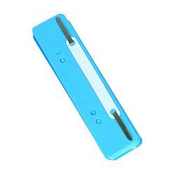 alonje-din-plastic-a5-25-set-donau-albastru