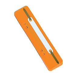alonje-din-plastic-a5-25-set-donau-orange