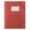 mapa-plastic-cu-elastic-pe-colturi-cu-eticheta-480-microni-donau-rosu-transparent