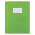 mapa-plastic-cu-elastic-pe-colturi-cu-eticheta-480-microni-donau-verde-transparent