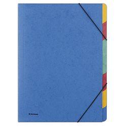 separatoare-carton-color-cu-elastic-pe-colturi-a4-500g-mp-7-culori-set-donau
