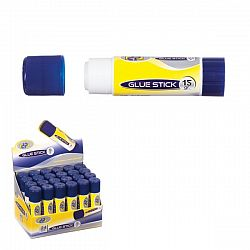 lipici-solid-stick-dp-office-15-g