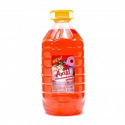 detergent-pardoseli-universal-axial-5-l