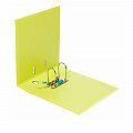 biblioraft-a4-plastifiat-pp-pp-80-mm-elba-mycolour-alb-alb-verde-deschis