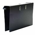 bibliorat-a4-suspendabil-75mm-elba-rado-marmorat