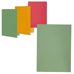 dosar-carton-simplu-elba-verde