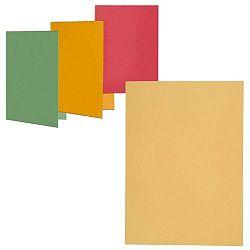 dosar-carton-simplu-elba-orange