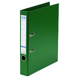 biblioraft-a4-plastifiat-pp-pp-margine-metalica-50-mm-elba-smart-pro-verde