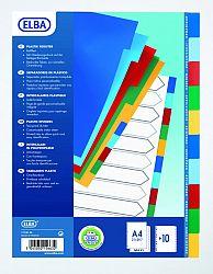 separatoare-plastic-color-a4-xl-120-microni-12-culori-set-elba