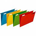 dosar-suspendabil-cu-eticheta-bagheta-metalica-carton-230g-mp-25-buc-cutie-verticflex-galben