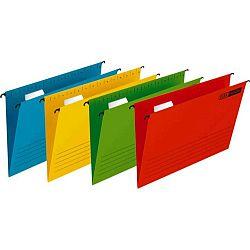 dosar-suspendabil-cu-eticheta-bagheta-metalica-carton-230g-mp-25-buc-cutie-verticflex-verde
