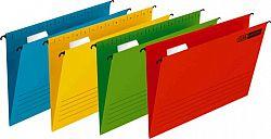dosar-suspendabil-cu-eticheta-bagheta-metalica-carton-230g-mp-verticflex-verde