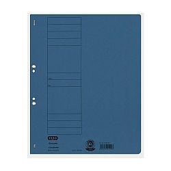 dosar-carton-cu-capse-1-1-elba-albastru