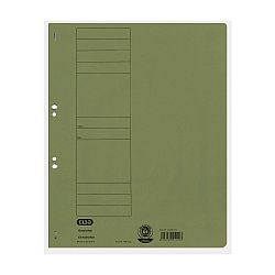 dosar-carton-cu-capse-1-1-elba-verde