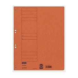 dosar-carton-cu-capse-1-1-elba-orange