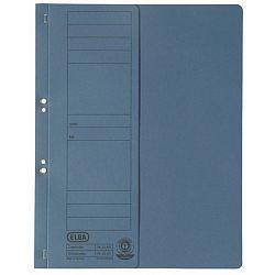 dosar-carton-cu-capse-1-2-elba-albastru