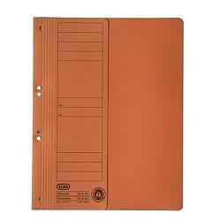dosar-carton-cu-capse-1-2-elba-orange