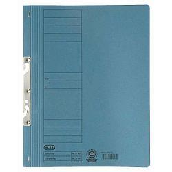 dosar-carton-incopciat-1-1-elba-albastru