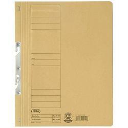 dosar-carton-incopciat-1-1-elba-galben
