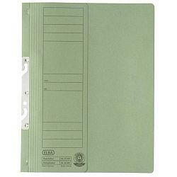 dosar-carton-incopciat-1-1-elba-verde