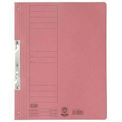 dosar-carton-incopciat-1-1-elba-rosu